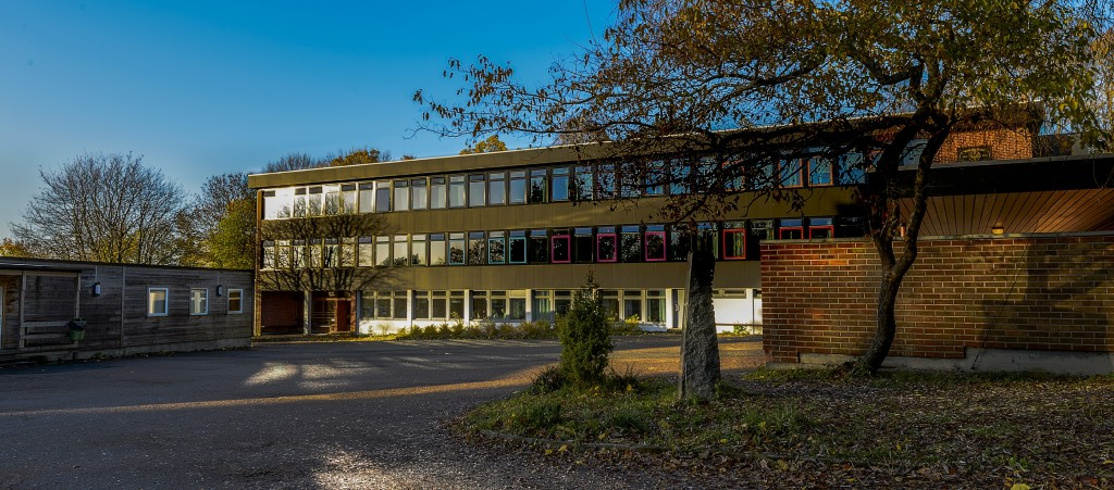 Kokkersvold Mellomhagen-3